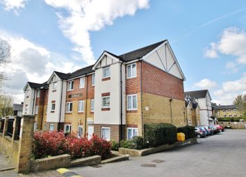 Thumbnail 1 bedroom property for sale in 175 Chingford Mount Road, Chingford