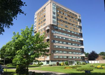 3 bed flat for sale in Park Place, Park Parade, Harrogate HG1
