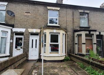 Thumbnail Studio to rent in Dereham Road, Norwich