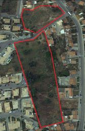 Thumbnail Land for sale in Silves, Silves, Portugal