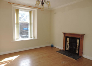 Thumbnail Studio to rent in 2 -2 Oliver Crescent, Hawick, 9Bq