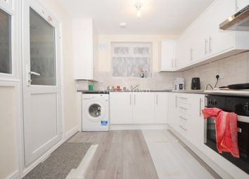 Thumbnail 4 bed semi-detached house to rent in Wightman Road, London