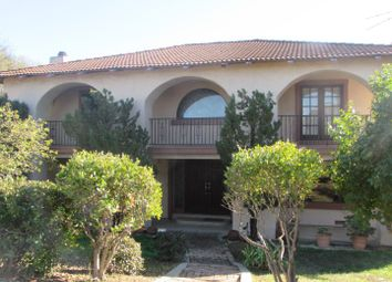 Thumbnail 4 bed property for sale in 2410 Church Ave, San Martin, Ca, 95046