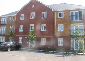 Thumbnail 1 bedroom property to rent in Ffordd Yr Afon, Gorseinon, Swansea