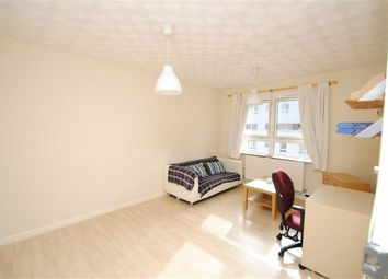 Thumbnail 1 bed flat for sale in Hornsey Road, London