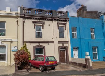 Thumbnail 2 bed shared accommodation to rent in Hill Park Crescent, Plymouth