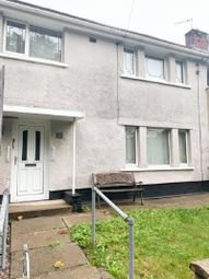 Thumbnail 3 bed semi-detached house to rent in Hawthorn Avenue, Baglan, Port Talbot, Neath Port Talbot.