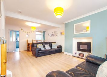Thumbnail 2 bed terraced house for sale in Pit Street, Maesteg