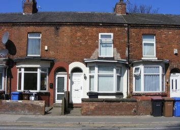 Thumbnail 1 bedroom property to rent in Liverpool Road, Eccles, Manchester
