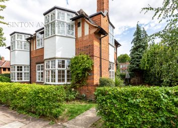 1 bed flat for sale in Holyoake House, Holyoake Walk W5