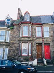 Thumbnail 5 bed terraced house for sale in Penare Terrace, Penzance