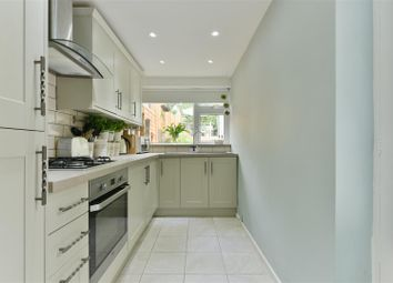 Thumbnail 2 bedroom property for sale in Garlands Road, Redhill