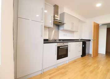Thumbnail 2 bed flat to rent in Kingston Road, South Wimbledon