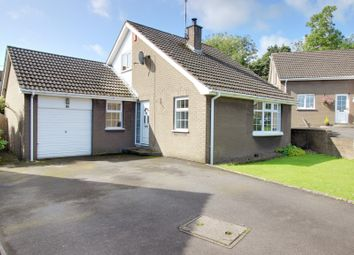 4 bed detached bungalow for sale in Morley Avenue, Conlig, Newtownards BT23