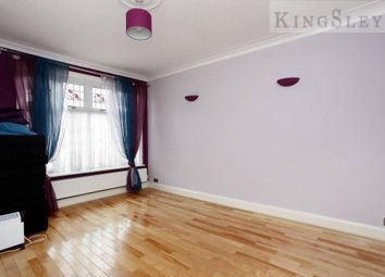 Thumbnail 4 bed semi-detached house to rent in Temple Gardens, London
