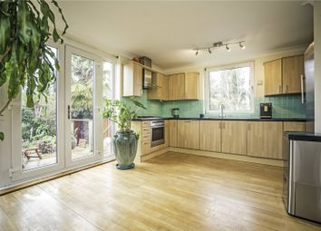 Downs Road, Istead Rise, Kent DA13. 3 bed detached house for sale