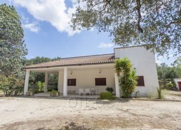 Thumbnail 2 bed villa for sale in Sp 59, Oria, Brindisi, Puglia, Italy