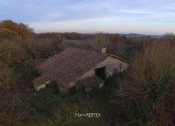 Thumbnail Property for sale in Montignac De Lauzun, 47800, France