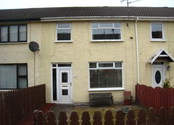 Thumbnail 3 bed property to rent in Forthill Drive, Newtownabbey