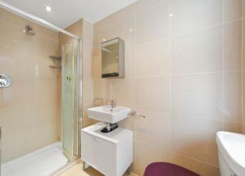 1 bed flat to rent in Ballards Lane, London N3