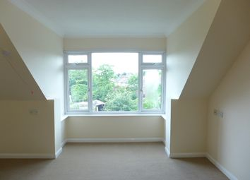 Thumbnail Studio to rent in Sheridan Lodge, Homesdale Road, Bromley, Kent