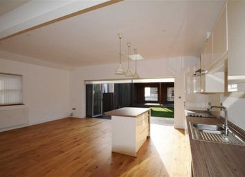 Thumbnail 2 bed flat to rent in 1 West Street, Leigh-On-Sea, Essex