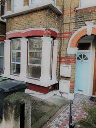 Thumbnail 2 bedroom flat to rent in 148 Francis Road, Leyton