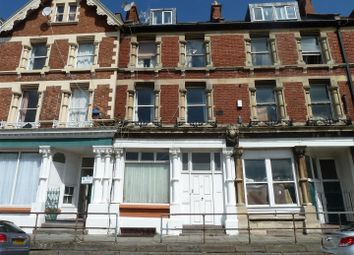 Thumbnail 12 bedroom terraced house for sale in Gloucester Road, Avonmouth, Bristol