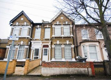 Thumbnail Terraced house for sale in Etchingham Road, London