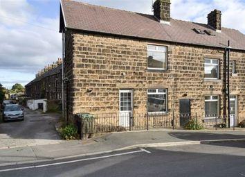 Thumbnail 2 bedroom property to rent in Egerton Terrace, Rawdon, Leeds