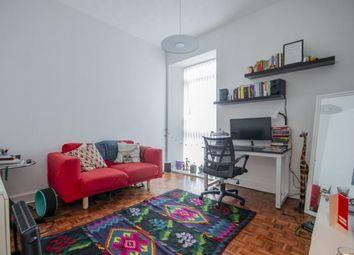 1 bed flat to rent in The Maltings, Slateford Road, Edinburgh EH14