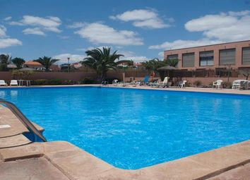 Thumbnail 2 bed apartment for sale in Costa De Antigua, Fuerteventura, Spain