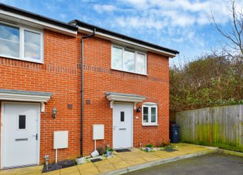 2 bed property for sale in Viscount Square, Herne Bay CT6