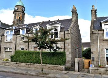 1 bed maisonette to rent in Church Street, Woodside, Aberdeen AB24