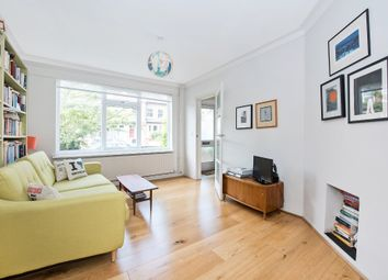 Thumbnail 3 bed semi-detached house to rent in Holdenby Road, Brockley, London