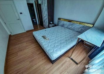 Thumbnail 1 bed apartment for sale in Thiam Ruam Mit Rd, Khwaeng Huai Khwang, Khet Huai Khwang, Krung Thep Maha Nakhon 10310, Thailand