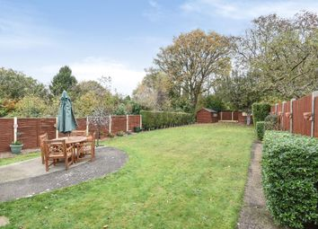 Thumbnail 3 bedroom semi-detached house to rent in Hundred Acres Lane, Amersham