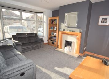 Thumbnail 3 bed semi-detached house for sale in Highlands Avenue, Barrow-In-Furness