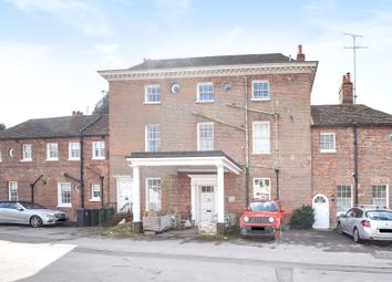 Thumbnail 3 bed flat for sale in Calcot Grange House, Mill Lane, Reading