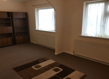 Thumbnail 2 bed flat to rent in Turves Road, Cheadle