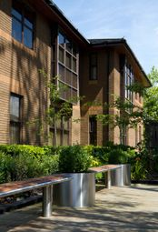 Thumbnail Office to let in Almondsbury Business Centre, Bristol