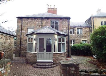 Thumbnail 3 bed semi-detached house for sale in Usworth Hall, Washington, Tyne And Wear