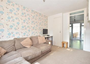 Thumbnail 2 bed end terrace house for sale in Timber Mill, Southwater, Horsham, West Sussex