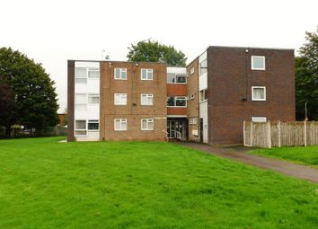 2 bed flat for sale in Maple Grove, Rising Brook, Stafford ST17