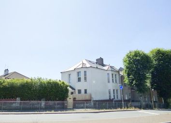 Thumbnail 4 bed end terrace house for sale in St Budeaux, Plymouth, Devon