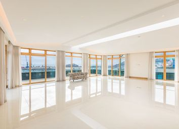 Thumbnail 3 bedroom flat for sale in Royal Terrace, St. Peter Port, Guernsey