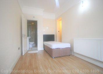 Room to rent in St Johns Road, Newbury Park IG2