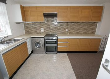 3 bed property to rent in Dickens Avenue, Tilbury RM18