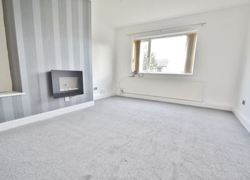 Thumbnail 3 bedroom semi-detached house for sale in Wyther Park Avenue, Armley, Leeds