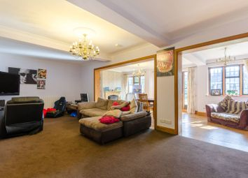 Thumbnail 4 bedroom property for sale in Palmerston Road, Buckhurst Hill